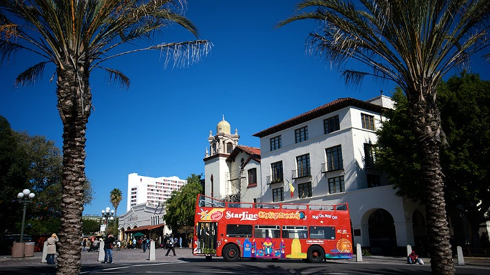 Sightseeing or Tour deals in Los Angeles, CA: 50 to 90% off deals in Los Angeles. LA Art Show - January , Museum of Selfies - Good Any Date Through December 31, @ Noon. Up to 46% Off Whale Watching Boat Tour at LA Waterfront Cruises.