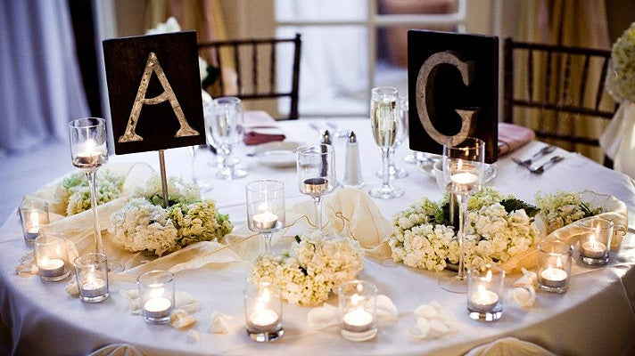 L a 39 s best restaurants museums gardens for weddings for The best place for wedding