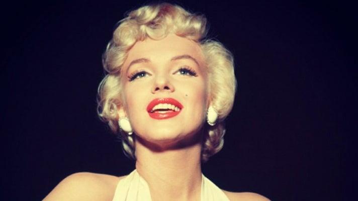 Citaten Marilyn Monroe Instagram : Discover marilyn monroe s los angeles