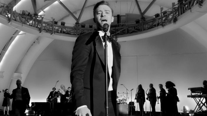 justin timberlake and adele to record los angeles anthem