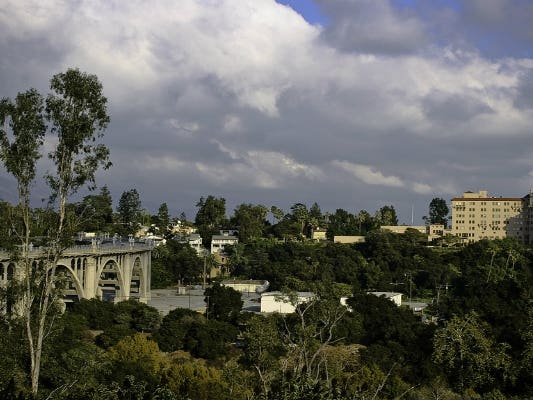 Main image for article titled San Gabriel Valley Guide
