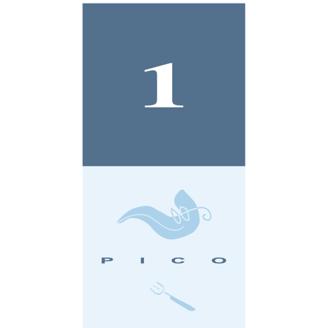 1 Pico @ Shutters on the Beach