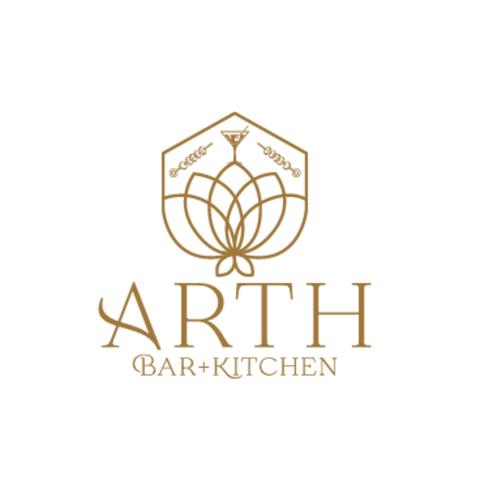 Arth Bar + Kitchen