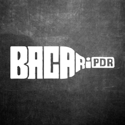 Bacari PDR
