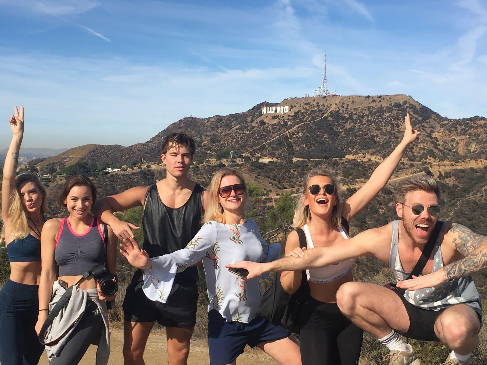 BHLA-Hollywood-Hills-Hike-1-1-