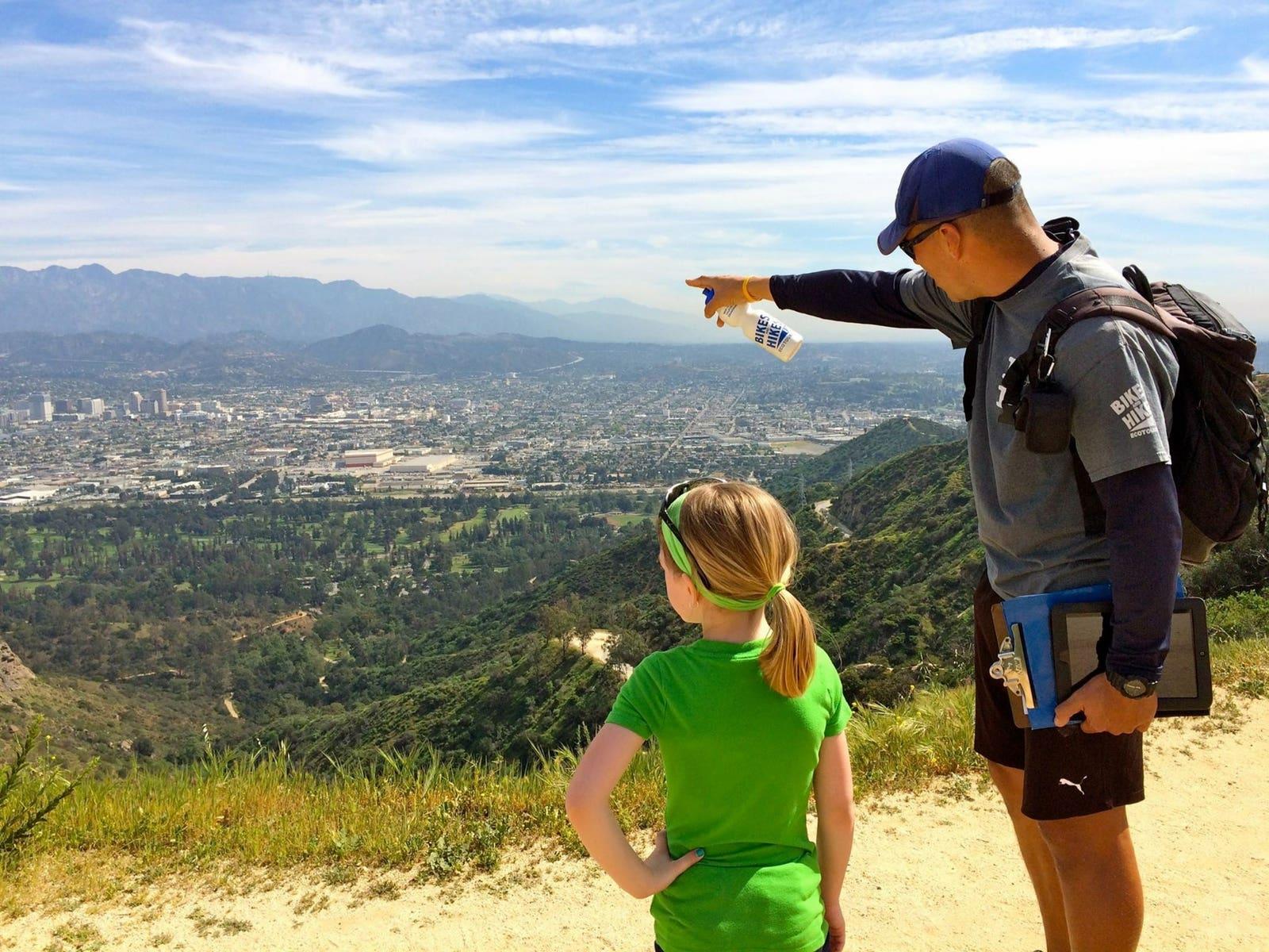 BHLA-Hollywood-Hills-Hike-6
