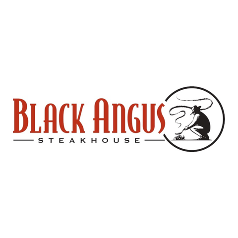 Black Angus Steakhouse - Burbank