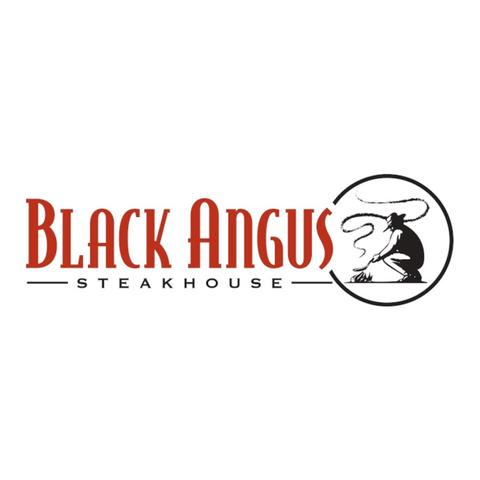 Black Angus Steakhouse - Whittier