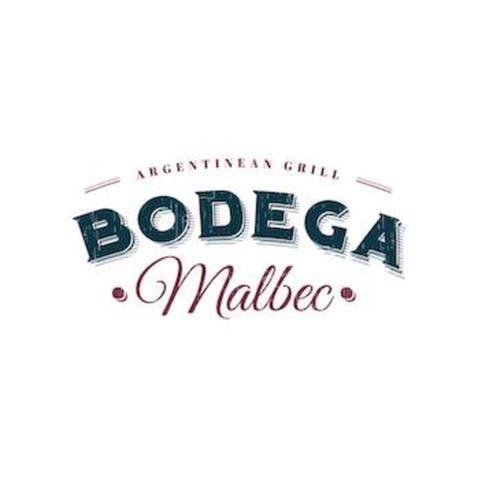 Bodega Malbec