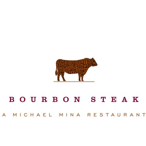Bourbon Steak Los Angeles