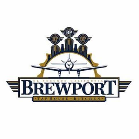 Brewport Tap House & Kitchen