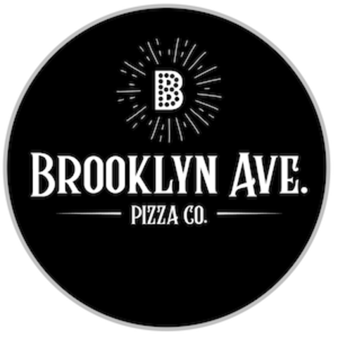 Brooklyn Ave. Pizza Co.