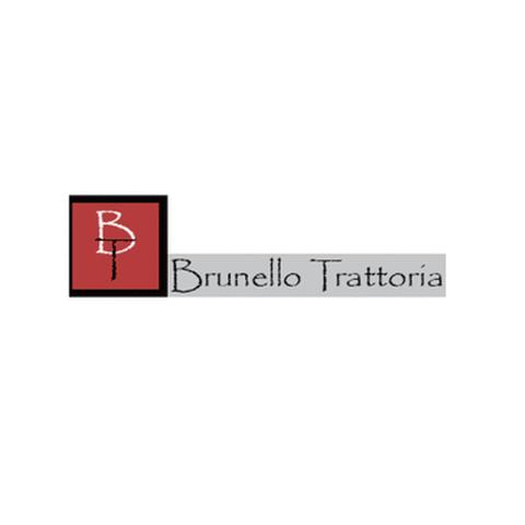 Brunello Trattoria