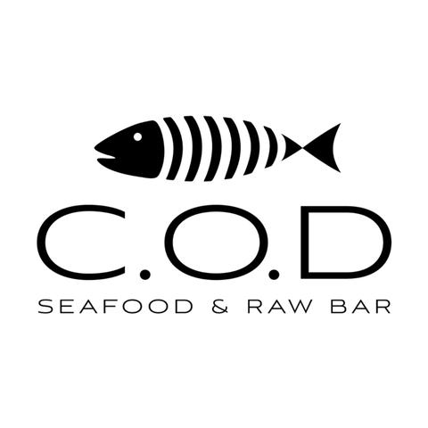C.O.D. Restaurant