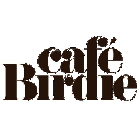 Cafe Birdie