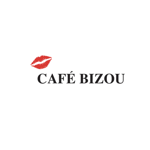 Cafe Bizou - Agoura Hills
