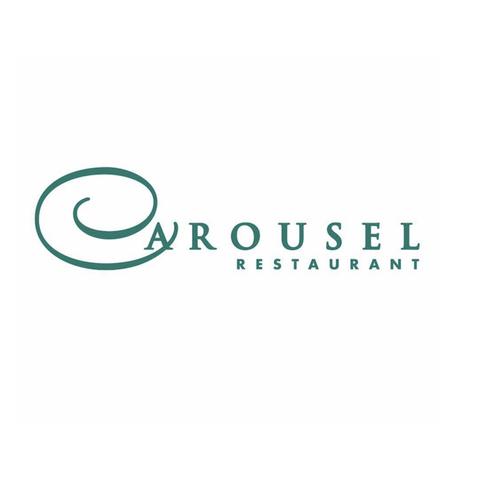Carousel Restaurant Hollywood