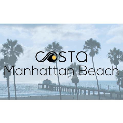 Costa Manhattan Beach