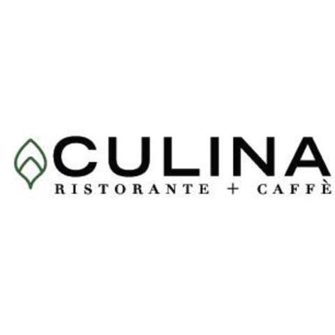 Culina Ristorante + Caffe