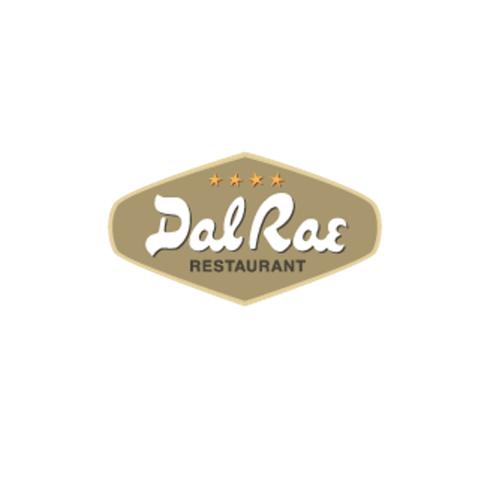 Dal Rae