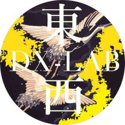 DX-LAB