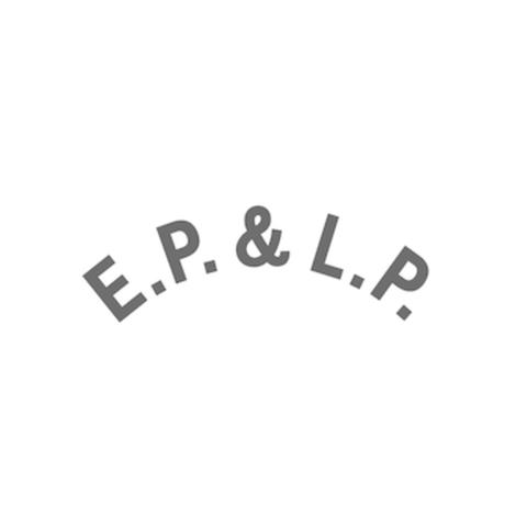 E.P. & L.P.