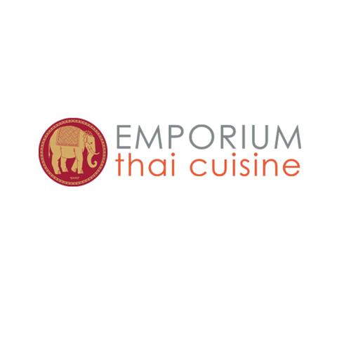 Emporium Thai Cuisine