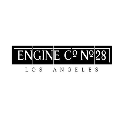 Engine Co. No. 28