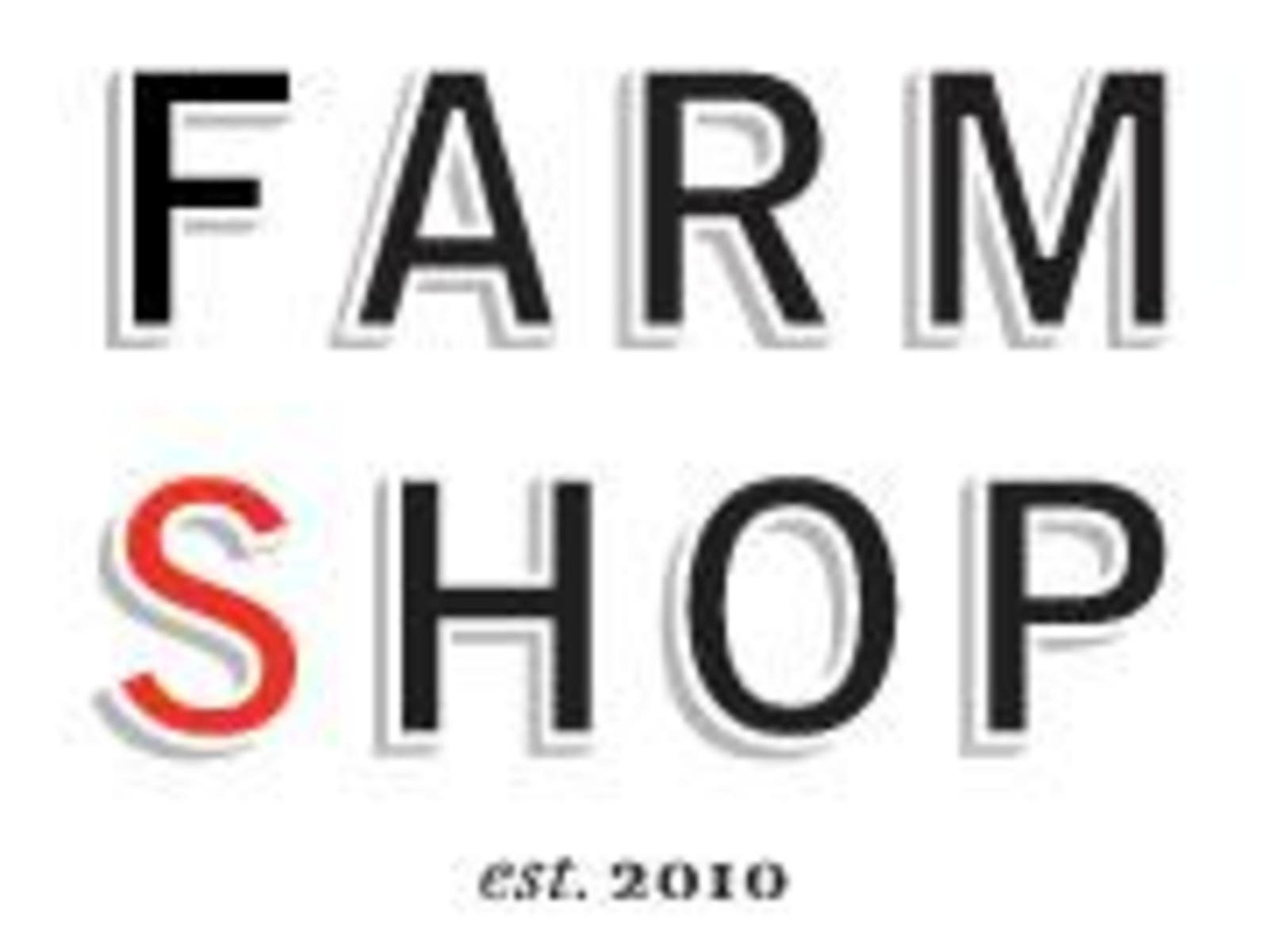 Farmshop