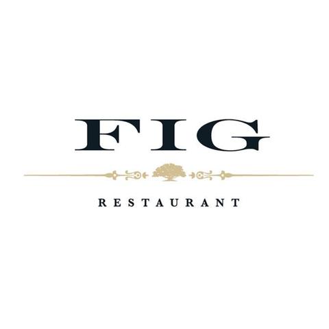 FIG Restaurant Santa Monica