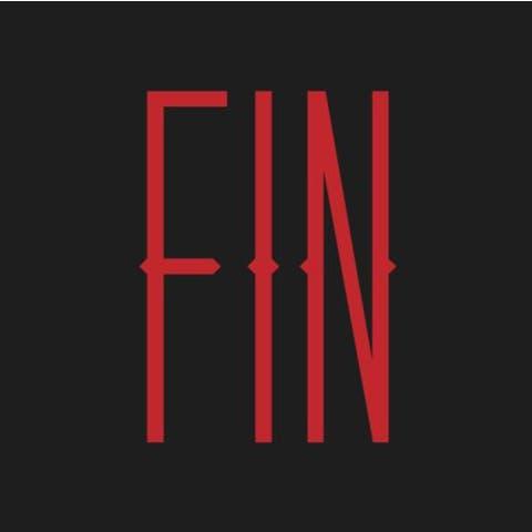FIN Asian Tapas - Culver City
