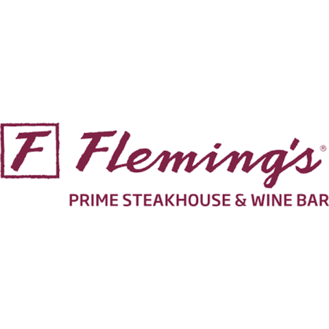 Fleming's Prime Steakhouse & Wine Bar - Pasadena