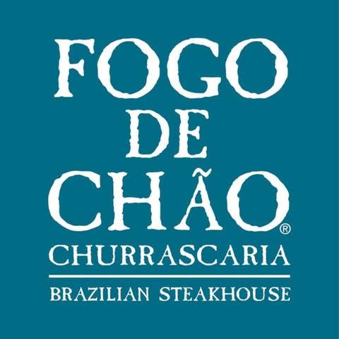 Fogo de Chão Brazilian Steakhouse - Los Angeles