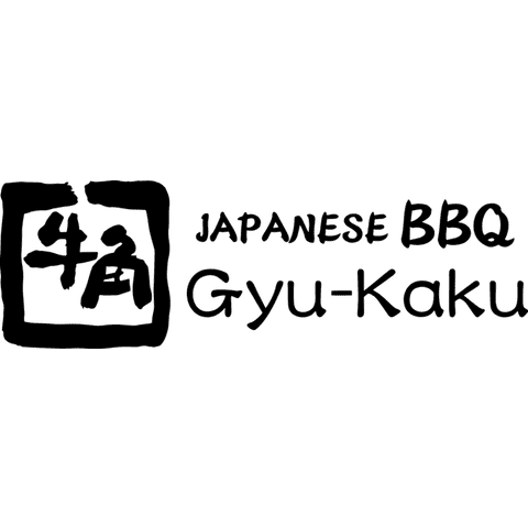 Gyu-Kaku - Cerritos
