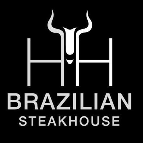 H&H Brazilian Steakhouse