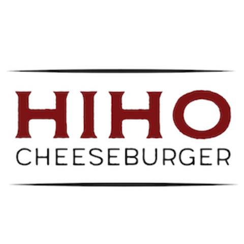 HiHo Cheeseburger | Marina del Rey