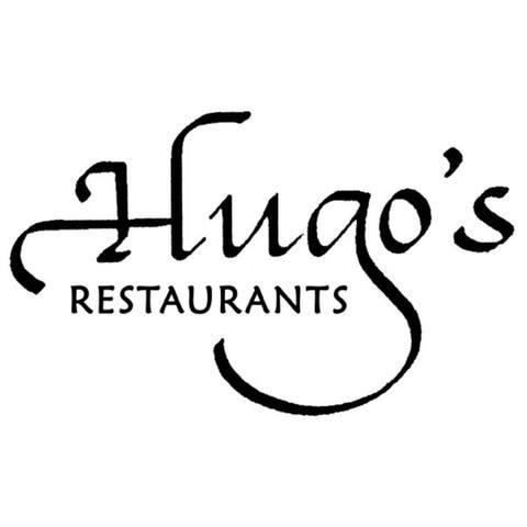 Hugo's - West Hollywood