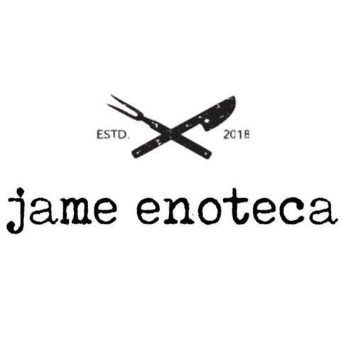 Jame Enoteca