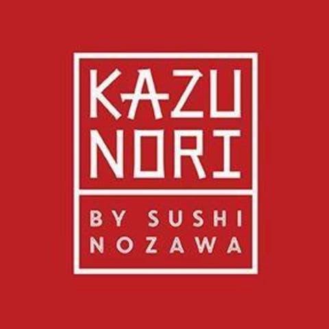 KazuNori   Mid-Wilshire