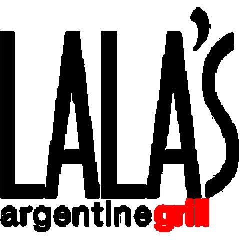 Lala's Argentine Grill - Studio City
