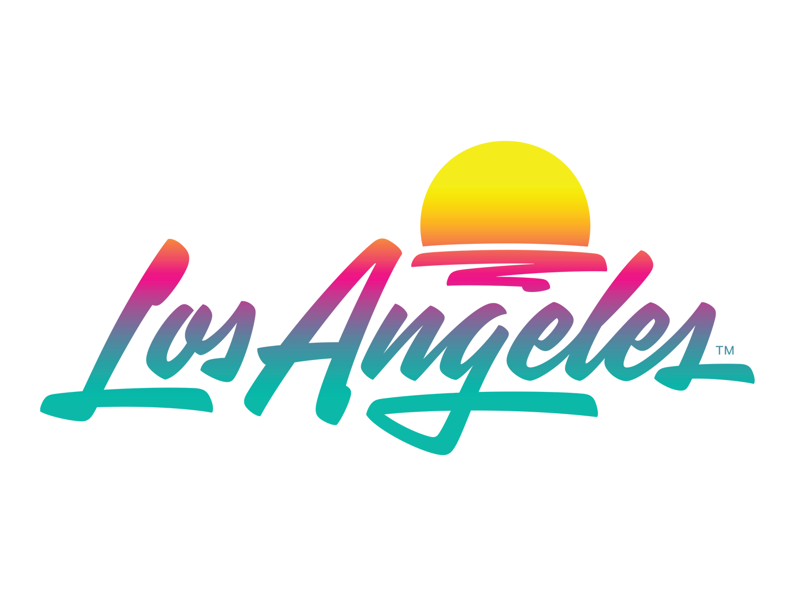 Los Angeles Tourism & Convention Board