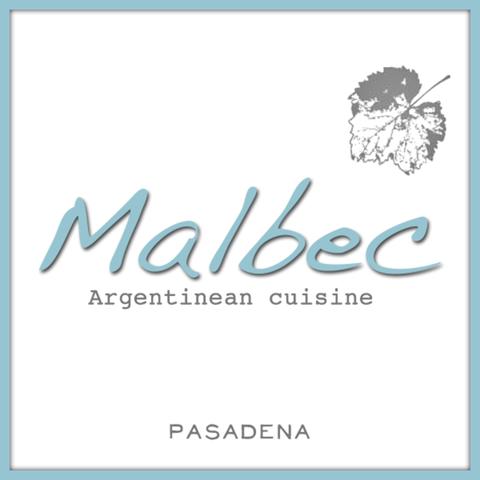 Malbec Argentinean Cuisine - Pasadena