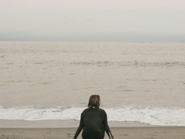 Malibu - Surfrider Beach