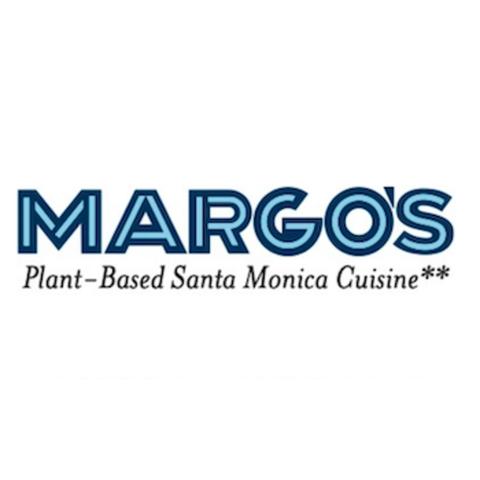 Margo's Santa Monica