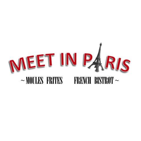 MEET in Paris