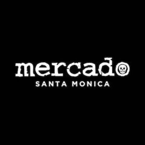 Mercado Santa Monica