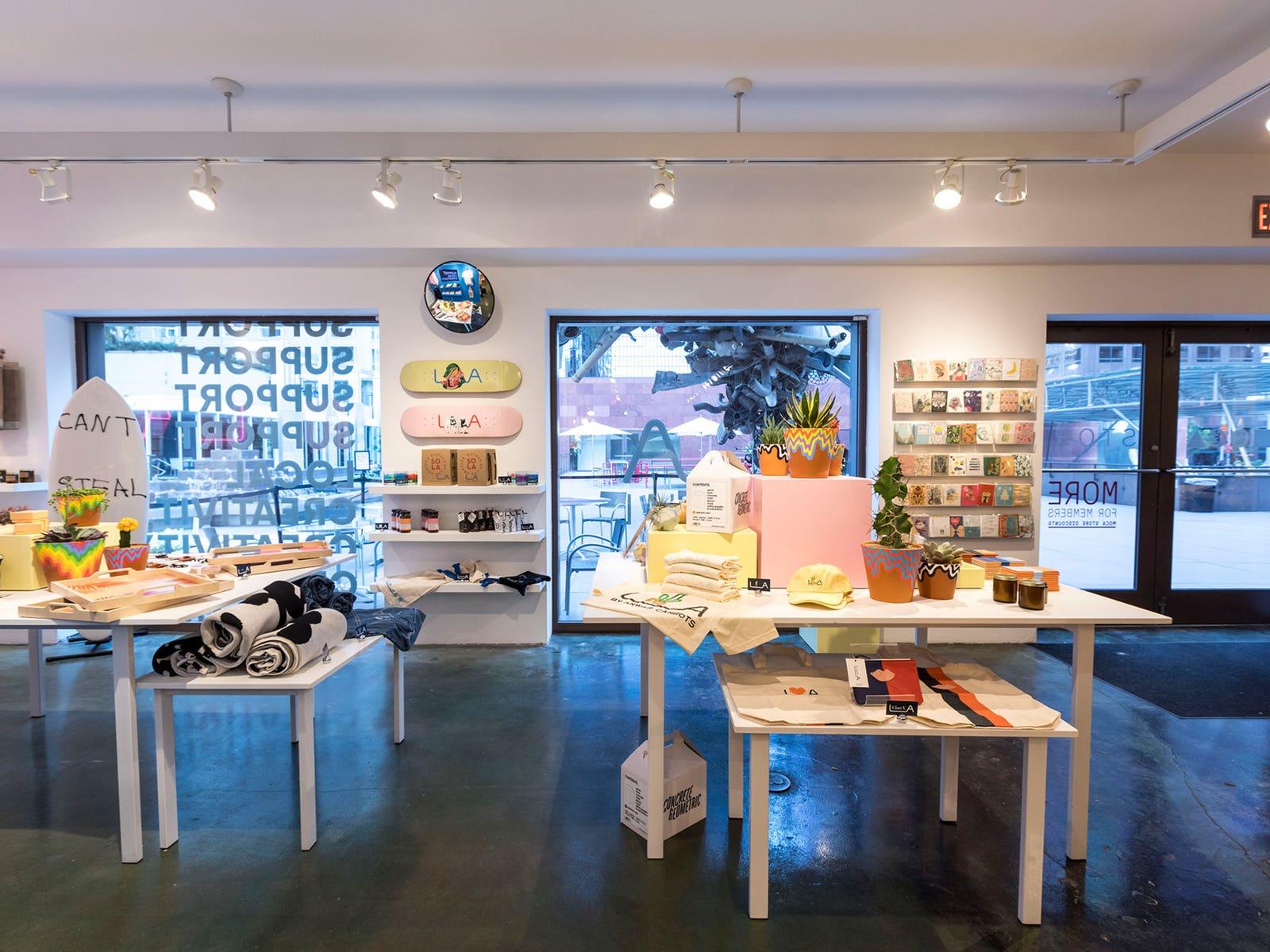 LA-Original-Shop-Interior-4