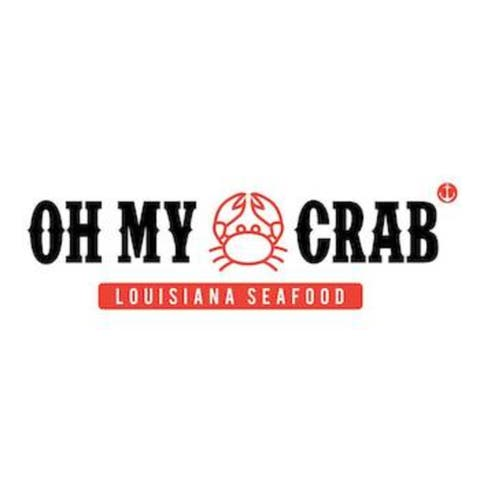 Oh My Crab - Melrose