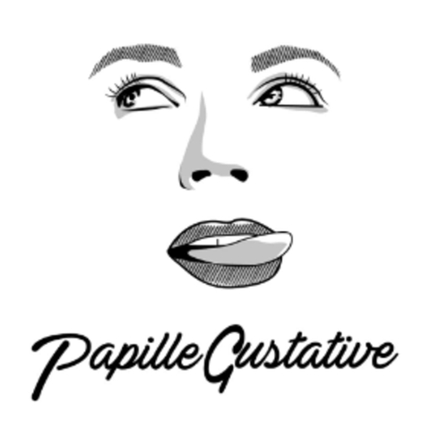 Papille Gustative