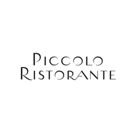 https://www.piccolosantamonica.com/